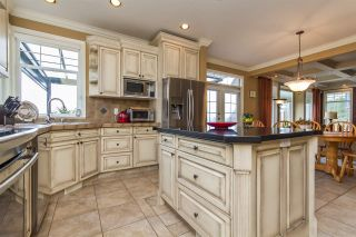 """Photo 3: 2 3299 HARVEST Drive in Abbotsford: Abbotsford East House for sale in """"HIGHLANDS"""" : MLS®# R2149440"""
