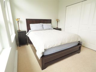 """Photo 10: 34 39548 LOGGERS Lane in Squamish: Brennan Center Townhouse for sale in """"SEVEN PEAKS"""" : MLS®# R2452364"""