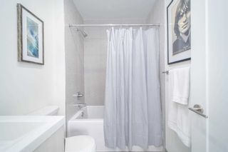 Photo 16: 1108 38 Cameron Street in Toronto: Kensington-Chinatown Condo for sale (Toronto C01)  : MLS®# C4831320