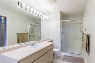 """Photo 14: 45 2990 PANORAMA Drive in Coquitlam: Westwood Plateau Townhouse for sale in """"WESTBROOK VILLAGE"""" : MLS®# R2235190"""