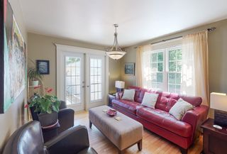 Photo 11: 119 Minas Crescent in New Minas: 404-Kings County Residential for sale (Annapolis Valley)  : MLS®# 202114799