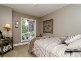 """Photo 17: 2977 NORTHCREST Drive in Surrey: Elgin Chantrell House for sale in """"Elgin Park Estates"""" (South Surrey White Rock)  : MLS®# F1418044"""