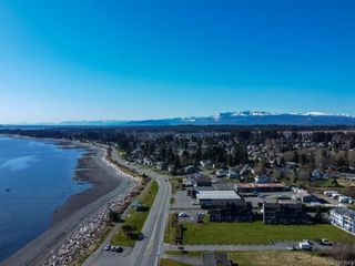 Photo 30: 203 2676 S Island Hwy in : CR Willow Point Condo for sale (Campbell River)  : MLS®# 873043