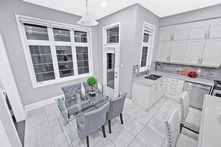 Photo 11: 21 Arctic Grail Road in Vaughan: Kleinburg House (2-Storey) for sale : MLS®# N5319025
