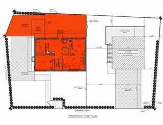 "Photo 7: 40380 GARIBALDI Way in Squamish: Garibaldi Estates House for sale in ""Garibaldi Way"" : MLS®# R2249093"