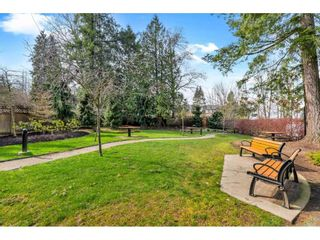 """Photo 40: 48 14377 60 Avenue in Surrey: Sullivan Station Townhouse for sale in """"Blume"""" : MLS®# R2458487"""