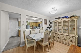 "Photo 6: 21530 MAYO Place in Maple Ridge: West Central Townhouse for sale in ""MAYO PLACE"" : MLS®# R2556132"