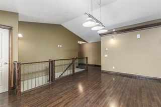 Photo 10: 23 6 Avenue SE: High River Row/Townhouse for sale : MLS®# A1112203