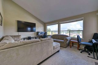 """Photo 18: 7 1238 EASTERN Drive in Port Coquitlam: Citadel PQ Townhouse for sale in """"Parkview Ridge"""" : MLS®# R2584210"""