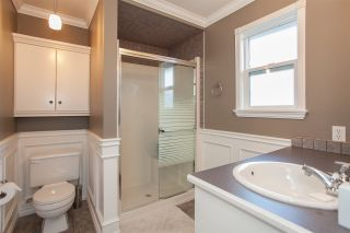 Photo 8: 32684 UNGER Court in Mission: Mission BC House for sale : MLS®# R2137579
