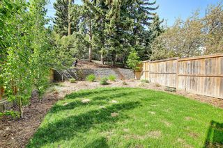 Photo 44: 2024 27 Avenue SW in Calgary: South Calgary Semi Detached for sale : MLS®# A1116777