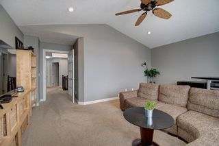 Photo 25: 39 Autumn Place SE in Calgary: Auburn Bay Detached for sale : MLS®# A1138328