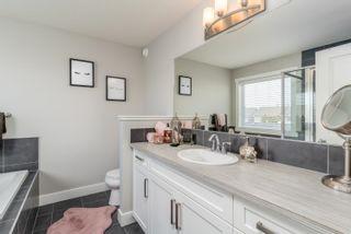 Photo 24: 7204 SUMMERSIDE GRANDE Boulevard in Edmonton: Zone 53 House for sale : MLS®# E4254481