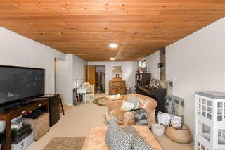 Photo 17: 1819 Deborah Dr in : Du East Duncan House for sale (Duncan)  : MLS®# 887256