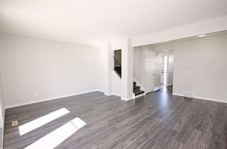Photo 16: 341 Georgian Villas NE in Calgary: Marlborough Park Row/Townhouse for sale : MLS®# A1117524