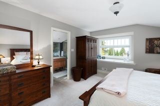 Photo 24: 150 W OSBORNE Road in North Vancouver: Upper Lonsdale House for sale : MLS®# R2625704
