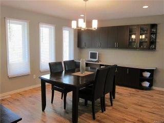 Photo 4: 17 Clearwater Cove in Victoria Beach: Clearwater Cove Residential for sale (R27)  : MLS®# 1813270