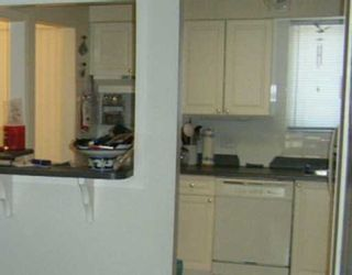 Photo 7:  in CALGARY: Ogden Lynnwd Millcan Residential Attached for sale (Calgary)  : MLS®# C3221002
