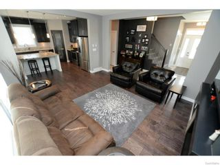 Photo 16: 5124 AVIATOR Crescent in Regina: Harbour Landing Single Family Dwelling for sale (Regina Area 05)  : MLS®# 614154