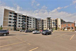 Photo 12: 607 33 Whitmer Street in Milton: Scott Condo for sale : MLS®# W3613973