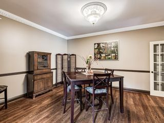 Photo 9: 267 Hamptons Square NW in Calgary: Hamptons Detached for sale : MLS®# A1085007