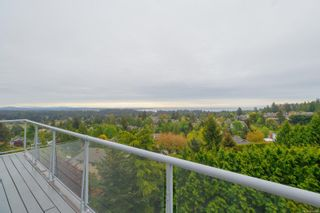 Photo 26: 3360 Ravenwood Rd in : Co Triangle House for sale (Colwood)  : MLS®# 874060