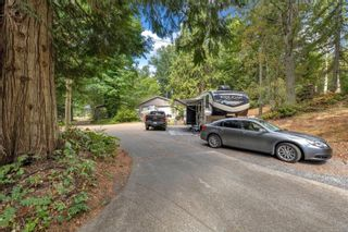 Photo 54: 2657 Nora Pl in : ML Cobble Hill House for sale (Malahat & Area)  : MLS®# 885353