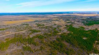 Photo 1: Duck Lake Land - Kowal in Duck Lake: Farm for sale (Duck Lake Rm No. 463)  : MLS®# SK830940