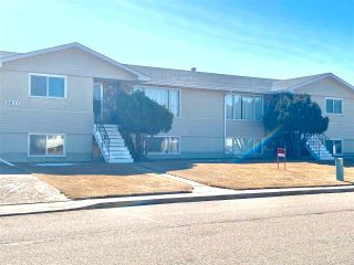 Photo 45: 9811 99 Street: Westlock Multi-Family Commercial for sale : MLS®# E4235432