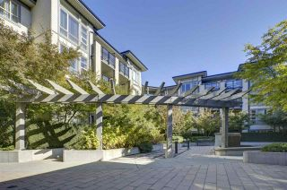 """Photo 20: 418 4550 FRASER Street in Vancouver: Fraser VE Condo for sale in """"CENTURY"""" (Vancouver East)  : MLS®# R2415916"""