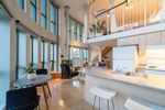 """Main Photo: 503 1 E CORDOVA Street in Vancouver: Downtown VE Condo for sale in """"Carrall Station"""" (Vancouver East)  : MLS®# R2614750"""