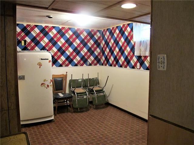 Photo 19: Photos:  in Winnipeg: East Kildonan Residential for sale (3B)  : MLS®# 1909612