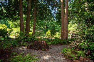 Photo 40: 1300 Clayton Rd in NORTH SAANICH: NS Lands End House for sale (North Saanich)  : MLS®# 820834