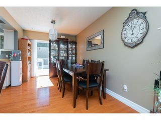 """Photo 8: 20358 41A Avenue in Langley: Brookswood Langley House for sale in """"Brookswood"""" : MLS®# R2464569"""
