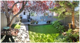 Photo 34: 2212 9 Avenue SE in Calgary: Inglewood Semi Detached for sale : MLS®# A1097804