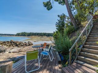 Photo 47: 1612 Brunt Rd in : PQ Nanoose House for sale (Parksville/Qualicum)  : MLS®# 883087
