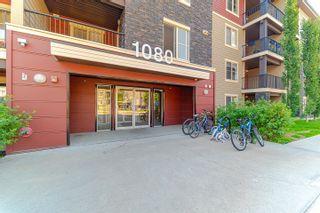 Photo 28: 211 1080 MCCONACHIE Boulevard in Edmonton: Zone 03 Condo for sale : MLS®# E4252505