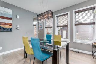 Photo 15: 7208 23 Avenue in Edmonton: Zone 53 House for sale : MLS®# E4255244