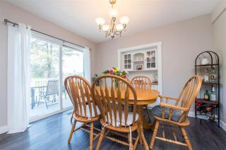 Photo 17: 31745 CHARLOTTE Avenue in Abbotsford: Abbotsford West House for sale : MLS®# R2579310