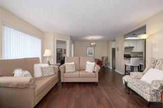 "Photo 8: 103 2968 BURLINGTON Drive in Coquitlam: North Coquitlam Condo for sale in ""THE BURLINGTON"" : MLS®# R2568842"