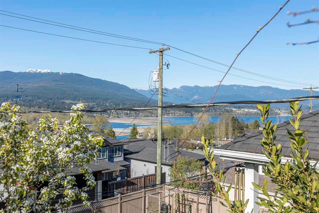 Main Photo: 3953 TRINITY Street in Burnaby: Vancouver Heights House for sale (Burnaby North)  : MLS®# R2567765