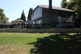 Photo 32: 13739 63A Avenue in Surrey: Sullivan Station House for sale : MLS®# R2490001