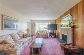 Photo 8: 861 E 15TH Street in North Vancouver: Boulevard House for sale : MLS®# R2589242