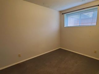 Photo 18: 7619 16 Street SE in Calgary: Ogden Detached for sale : MLS®# A1149186