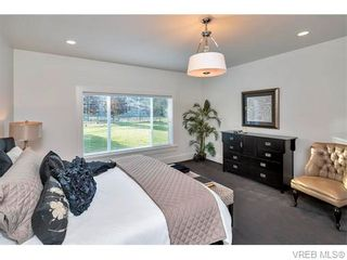 Photo 14: 2038 Troon Crt in VICTORIA: La Bear Mountain House for sale (Langford)  : MLS®# 742556