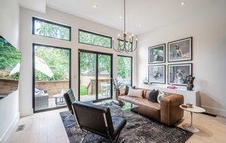 Photo 8: 66 Murrie Street in Toronto: Mimico House (2-Storey) for sale (Toronto W06)  : MLS®# W4933635