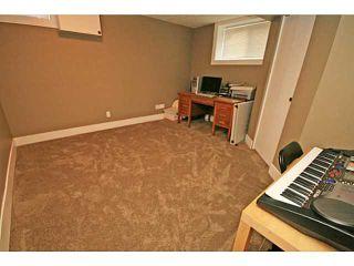 Photo 17: 476 LAKE TOPAZ Crescent SE in CALGARY: Lake Bonavista Residential Detached Single Family for sale (Calgary)  : MLS®# C3577762