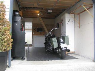 "Photo 19: 16 11536 236 Street in Maple Ridge: Cottonwood MR Townhouse for sale in ""KANAKA MEWS"" : MLS®# R2219903"