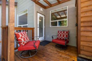 Photo 33: 6252 135B Street in Surrey: Panorama Ridge House for sale : MLS®# R2590833