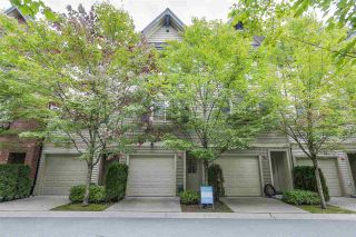 Photo 16: 6 550 BROWNING PLACE in North Vancouver: Seymour NV Townhouse for sale : MLS®# R2106152